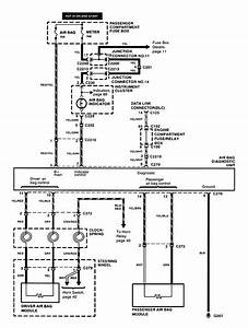 Stereo Wiring Diagram 2000 Kia Sephia
