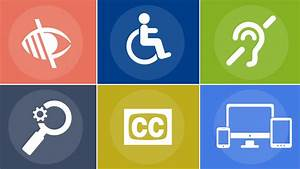Measuring Accessibility In The User Experience  Ux  And