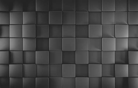 Grey 3d Wallpaper by Kyle Gray Abstract Square Wallpapers Hd Desktop And