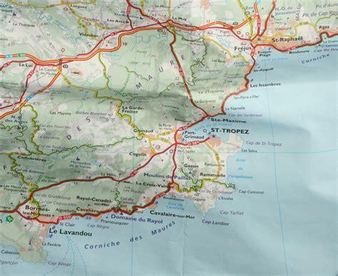 bureau photographe photos de la cote d 39 azur fond d 39 ecran de la mediterranée