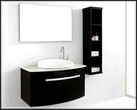 reasons    install floating bathroom vanity