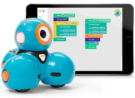 exciting  coding robots  kids updated