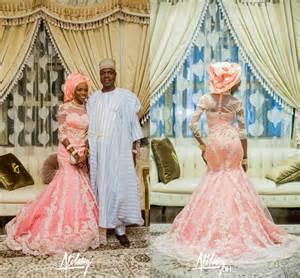 muslim bridesmaid dresses pink muslim wedding dresses 2016 dubai mermaid wedding gowns 3 4 sleeves lace