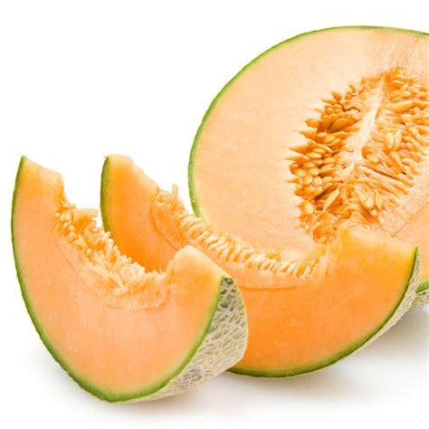 p駻鈩e cuisine melon recettes de melon cuisine actuelle