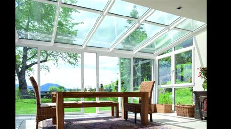 costo veranda costo per chiudere veranda edilnet it con chiudere
