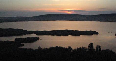 srebarna nature reserve unesco world heritage centre