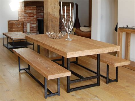 Awesome Brown Wood Cool Design Furniture Outdoor Table Diy