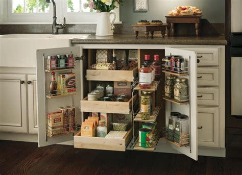 How To Care For Your New Kitchen Cabinets Hooker Bedroom Furniture Shaker Cheap 2 Apartments In Marietta Ga Solid Wood Full Size Sets Tv Stands For Dressers White Reading Lights Bernhardt