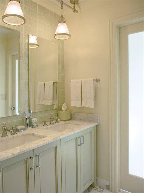 bathroom lighting fixtures ideas pictures remodel  decor