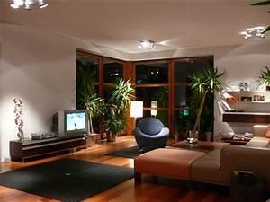 Návrhy interiérů olomouc