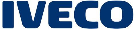 Iveco – Logos Download