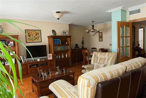 location chambre avec chambre pour louer dans une maison avec famille location