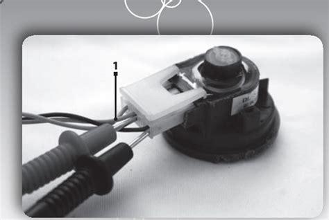 solucionado sustituir tarjeta de lavadora electronica yoreparo