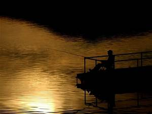 Night Fishing and Why You Should Try It ...