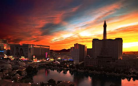las vegas screensavers  wallpaper wallpapersafari