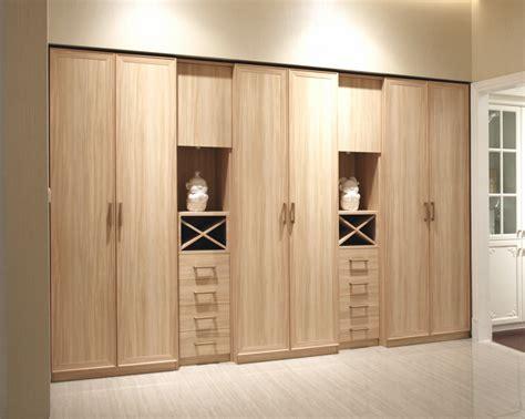 Wardrobe Closet Design by Modern Wardrobes Bedroom Wall Closets Modern Bedroom
