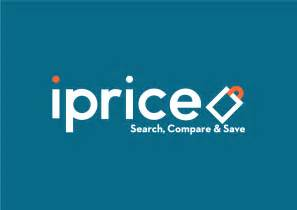 iprice group wikipedia