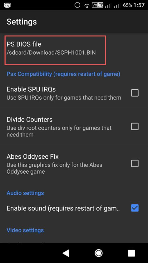 ps3 emulator for android free ps3 emulator for android to play ps3 on