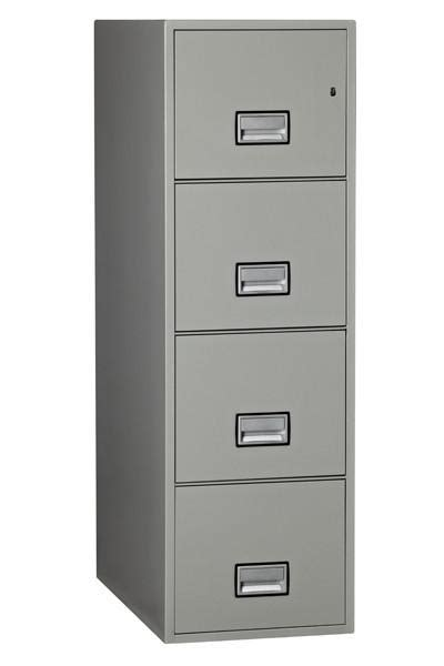 4 Drawer Letter Size File Cabinet by Safe Ltr4w31 31 Quot 4 Drawer Letter Size Vertical