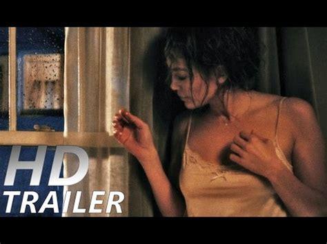 the next door the boy next door trailer filmclips