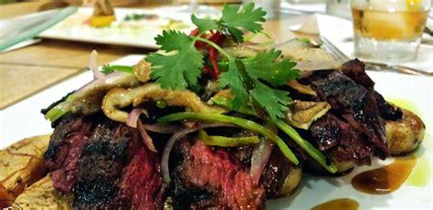 delicious cuisine 10 delicious madagascar foods