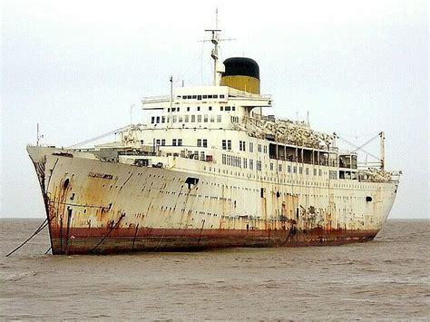Boat Salvage Yard Baltimore by 300 Best Ships Lost Images On Abandoned