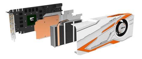 gtx 1080 single fan gigabyte geforce gtx 1080 ti turbo 11g now available eteknix