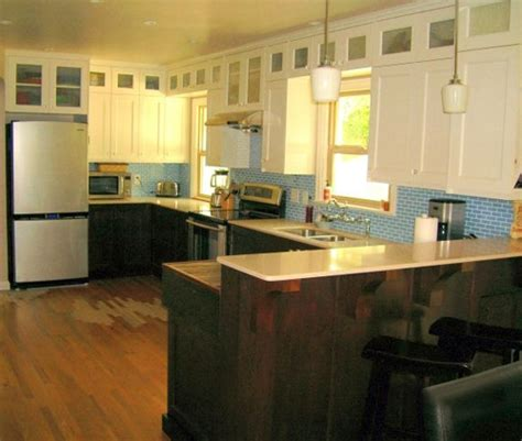 what to do with soffit above kitchen cabinets kitchen soffit ideas what to do with kitchen soffit above 2244