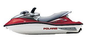 personal watercraft manufacturers  personal