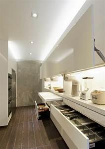 Mini Apartment Einrichten : mini wohnungen einrichten ~ Markanthonyermac.com Haus und Dekorationen