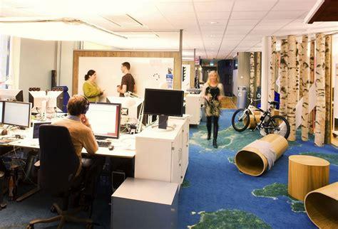 Les Bureaux De The Socialite by Stockholm Office Les Bureaux De 224 Stockholm