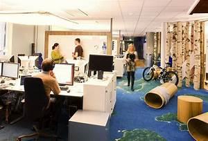 Google stockholm office les bureaux de google a stockholm for Design pinterest stockholm google