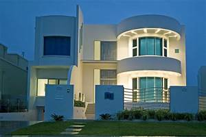 The, Most, Stylish, Houses, Of, This, Year, U2013, Modern, Architecture