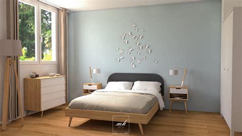 chambre adulte beige stunning chambre ton beige gallery seiunkel us seiunkel us