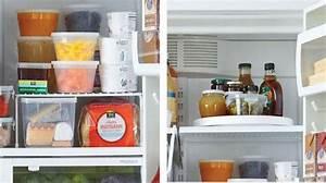 Astuce Rangement Cuisine Pas Cher : 8 super astuces de rangements pour votre cuisine ~ Melissatoandfro.com Idées de Décoration