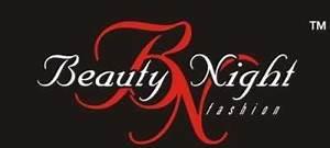 Patricia Von Oesen : sexy corsagen set schwarz od rot s m l xl 36 38 40 42 korsett dessous set ebay ~ Eleganceandgraceweddings.com Haus und Dekorationen