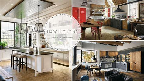 marchi cuisine cool marchi cucine cuisine et bain