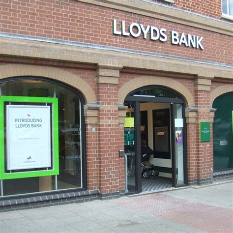 Bailed out by the uk government, lloyds bank is once again independently controlled by its shareholders. Lloyds Bank Group Share Price - Cute Movies Teens