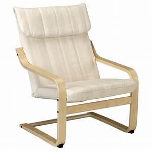 Fauteuil Club Alinea : fauteuil bascule alinea ~ Melissatoandfro.com Idées de Décoration