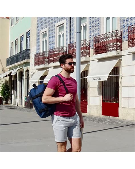 best trolley backpack marseille trolley bag lightweight iata flight approved luggage
