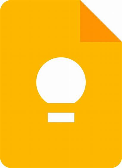 Google Icon Keep Svg Wikipedia Soubor Wikimedia