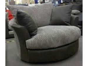 scs swivel cuddle chair city furniture shop