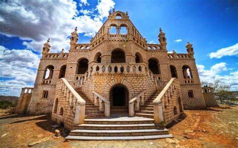 kurnool   places  visit  andhra pradesh top