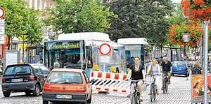 Meine Stadt Neumünster : durchfahrverbot am gro flecken 50 falschfahrer in ~ A.2002-acura-tl-radio.info Haus und Dekorationen