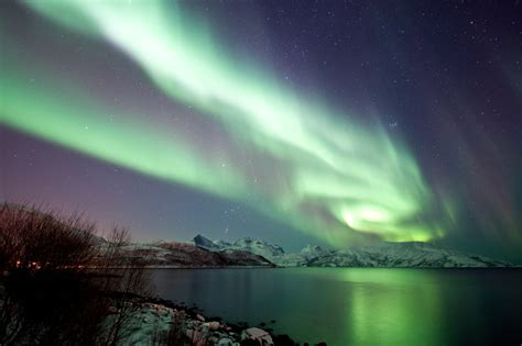 alaska travel packages northern lights northern lights tours and cruises in norway