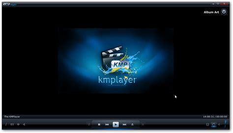 telechargement gratuit km codec mp4