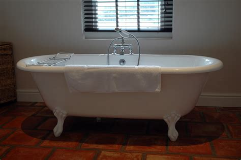 Tub Refinishing Florida by Faq Florida Bathtub Refinishing
