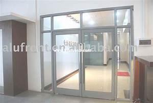 Window Treatment Ideas For Doors 3 Blind Mice Video Photo