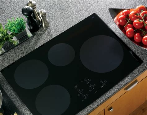 glass cookware stoves stove cooktop induction pots service smooth cooktops pan burner cook single burners podcast hob rated carolina north