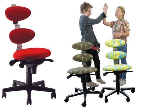 Knoll Regeneration Chair Uk by Chiropractic Office Chairs Office Chair Furniture